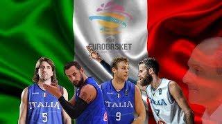 Basket Mania 09-09-2017 (Radio Flumeri)