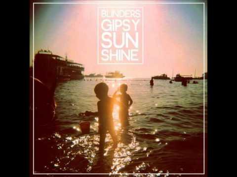 Blinders - Gipsy Sunshine