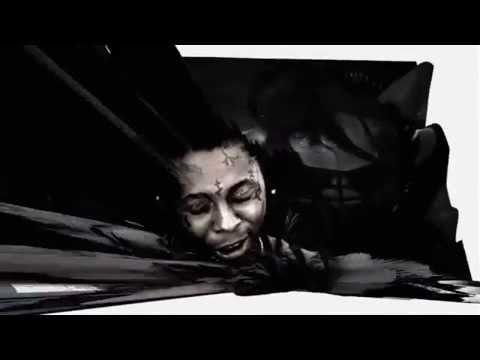 Lil Wayne - Beware (Verse)