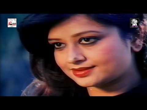 WAADA HAY - NAYYARA NOOR & A NAYYAR - AAHAT - PAKISTANI FILM SONG