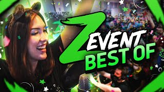 BEST OF ZEVENT 2020 - LITTLEBIGWHALE