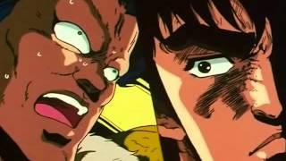 Download Hokuto No Ken - Omae wa mo shindeiru