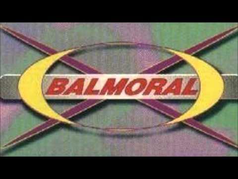 1993.05.17 Balmoral DJ Kevin Jee
