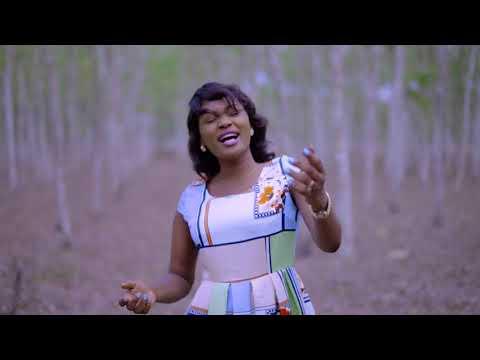 BEATRICE MWAIPAJA - EBENEZER (Official Music Video)