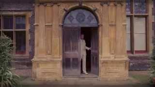 Royal Shakespeare Company Бесплодные усилия любви Плодотворные усилия любви