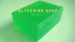 hqdefault - Best Glycerin Soap For Acne