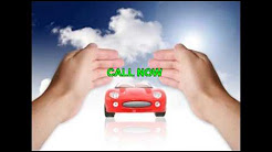 Cheap Auto Insurance in Washington State
