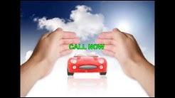 Cheap Auto Insurance in Washington State