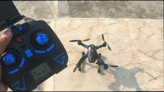 Best Drone with HD Camera under 10000 Rs in India 2017