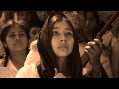 LA VICTORIA DE SANTA BÁRBARA  - Documental