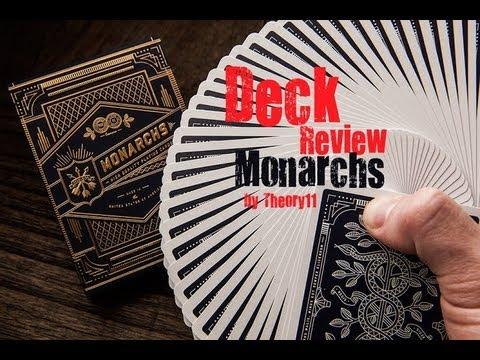 Monarch Cards & Comics - Reviews | Facebook