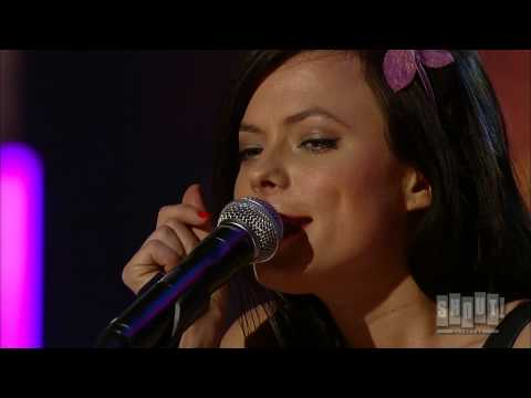 Lenka - The Show (Live at SXSW)