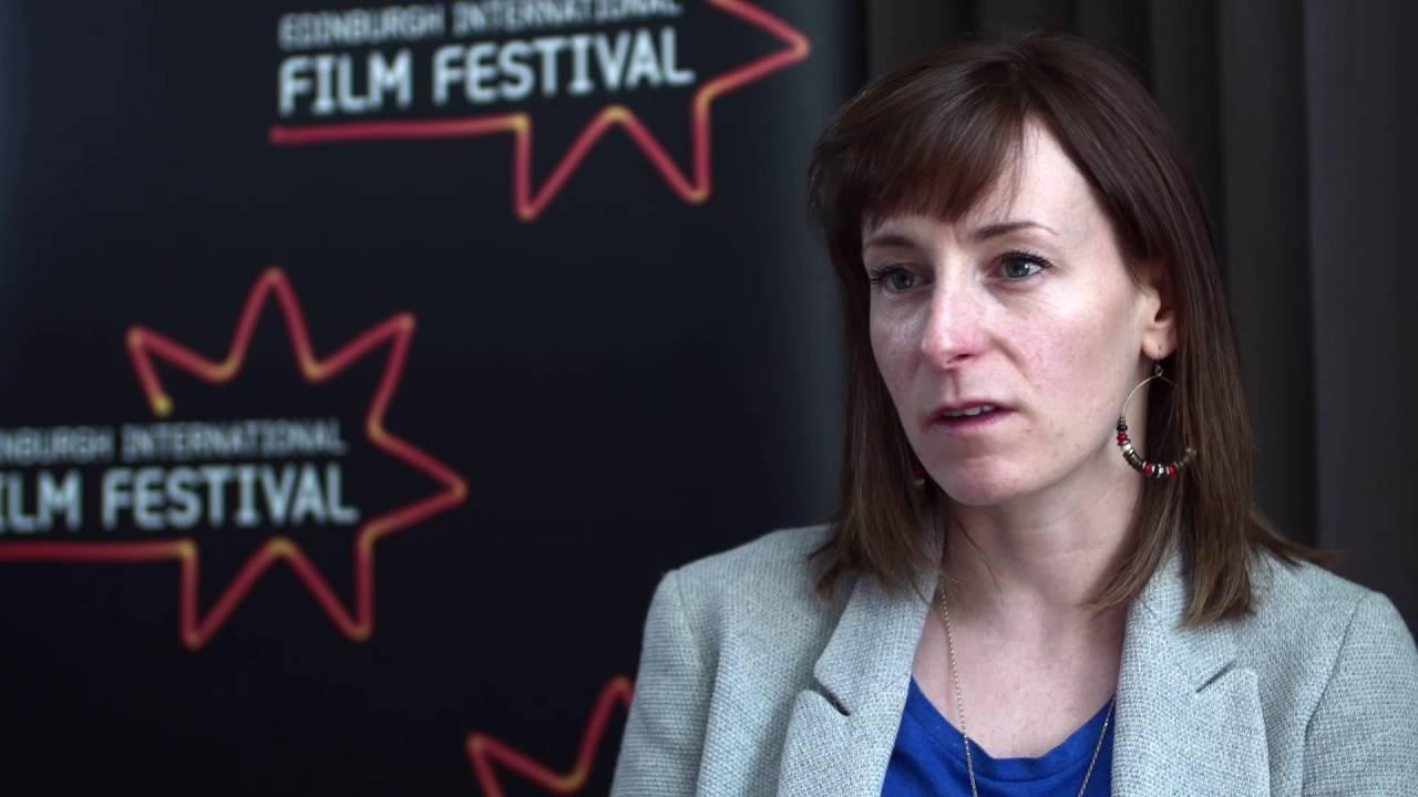 adult film European