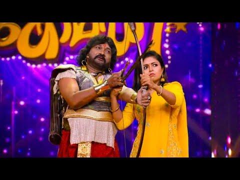 Thakarppan Comedy | Starts today, every Saturday-Sunday at 9 pm | Mazhavil Manorama