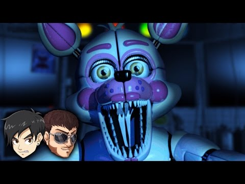 it's-funtime-foxy-|-five-nights-at-freddy's:-sister-location---part-4-(fnaf-gameplay)