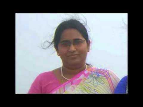 mother & vadina audio 20160302 2002Kaynak: YouTube · Süre: 7 dakika7 saniye