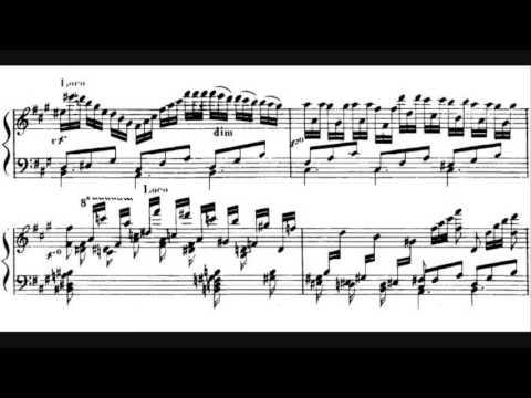 """Johann Peter Pixis - Melange Sur des Motifs Favoris du """"Siège de Corinthe"""" de Rossini"""