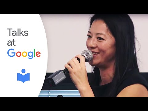 "Amanda Han & Matthew MacFarland: ""The Book on Tax Strategies...""   Talks at Google"