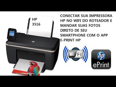 IMPRESSORA HP DESKJET 3516 WINDOWS 8.1 DRIVERS DOWNLOAD