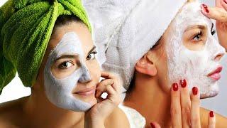 Омоложение и подтяжка кожи лица ускоренным методом