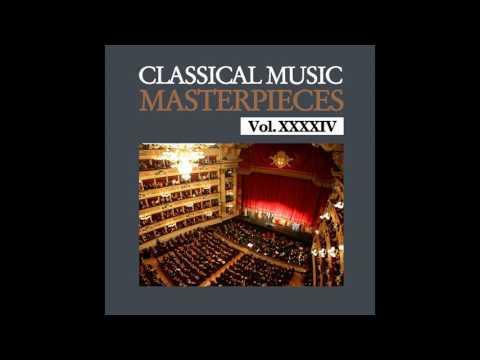 05 Simfonični Orkester RTV Ljubljana - Stabat Mater, Op. 58: V. Tui nati vulnerati