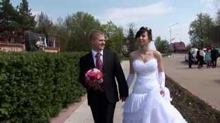Дмитрий & Юлия -