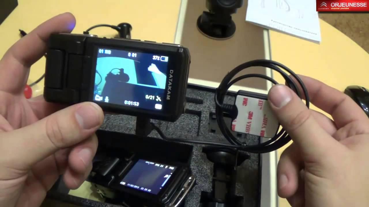 25 ноя 2016. Регистратор cambox; авто. Купил автомобиль не проверяя!. Обзор регистраторов cambox super & datakam g9 max vs dod.