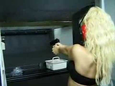 Gun Porn SHOOTING GUNS from YouTube · Duration:  5 minutes 20 seconds