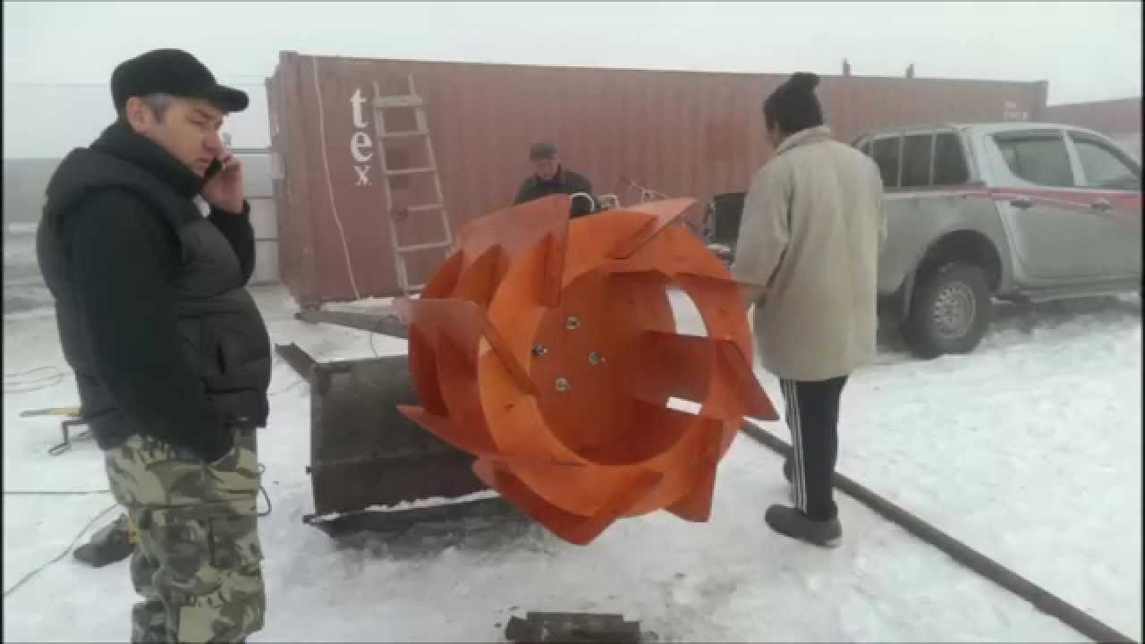 Купить бытовой ветрогенератор по цене производителя с доставкой и. Применяя данный ветряк для дачи, 10 квт его мощности позволит обеспечить.