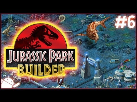 jurassic-park-builder-|-#6-|-and-a-spinosaurus.