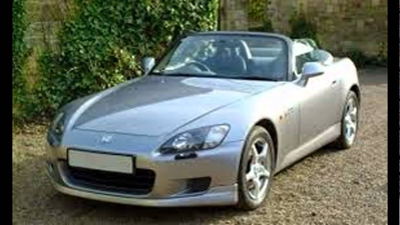 Used Sports Cars Under 10000