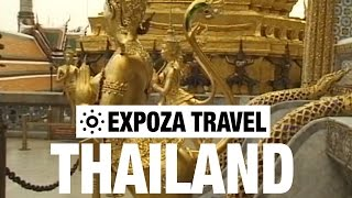 Thailand Travel Video Guide