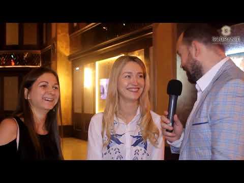 Видео Казино собрание калининград