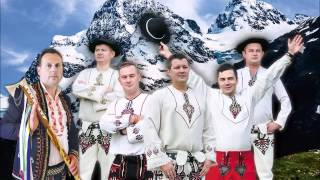 Magik Band - Korzenna Hej Wesele