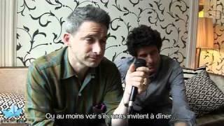 [761.95 KB] Interview avec les Beastie Boys 5/5