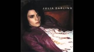 """Julia Darling, """"Drunken Liar"""""""