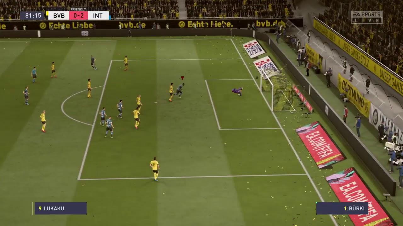 FIFA_2020_Lukaku Dortmund