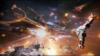 Star Conflict: Season 2. Dreadnoughts