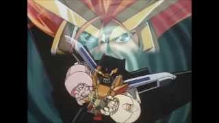 srw bx hell and heaven