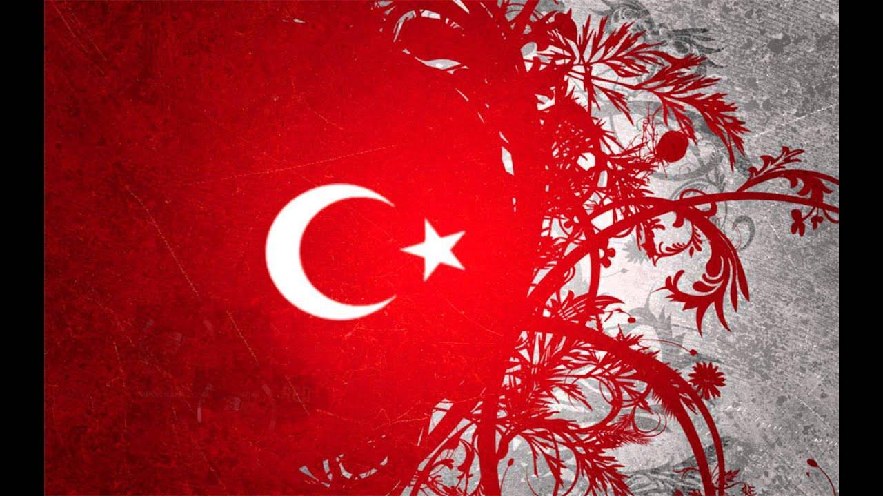 Türk Bayrağı Youtube