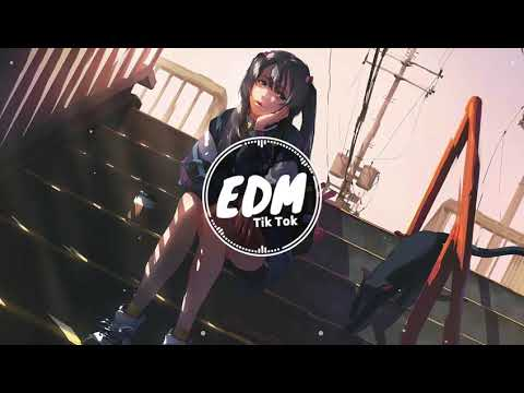 Nhạc Nền Rất Được Yêu Thích Trên TikTok   EDM TikTok   DJ Demons X Jar Of Heart ( ILUTION Remix )
