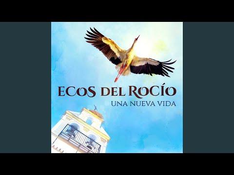 Ecos Del Rocío Topic