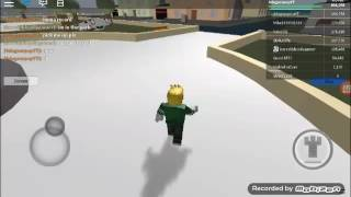 ROBLOX GAME PLAY #2 BUY GBA