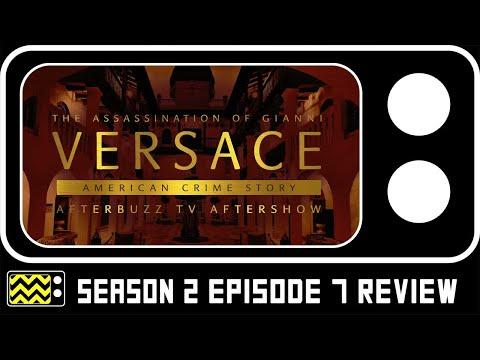 American Crime Story: Gianni Versace Season 2 Episode 7 Review & Reaction | AfterBuzz TV