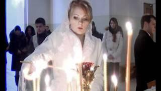 Свадьба Храм.avi