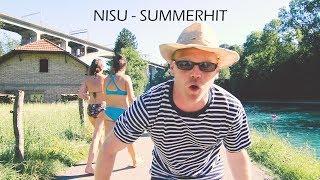 Nisu - Summerhit