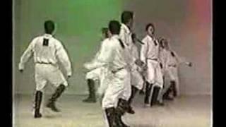 Los Negritos De Cacaopera