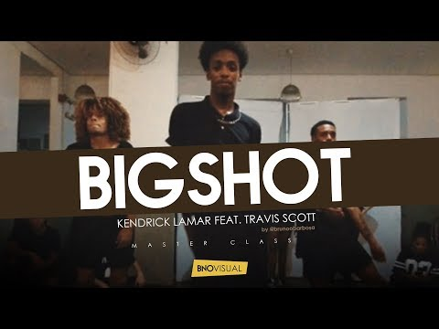 big-shot-|-kendrick-lamar-feat.-travis-scott-by-@brunoobarbosa