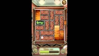 Escape the Mansion - Level 150 Walkthrough