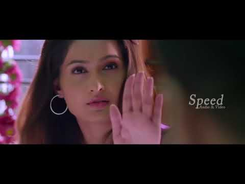 (2018) Heart Broken Love Story | Tamil Full Length Movies 2018 | Best Tamil Movie 2018 New